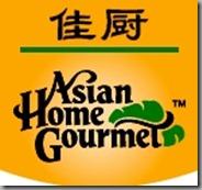 AsianHomeGourmet