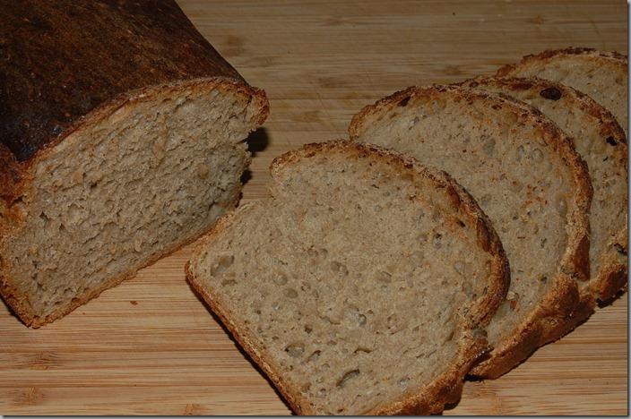 Domácí chléb02