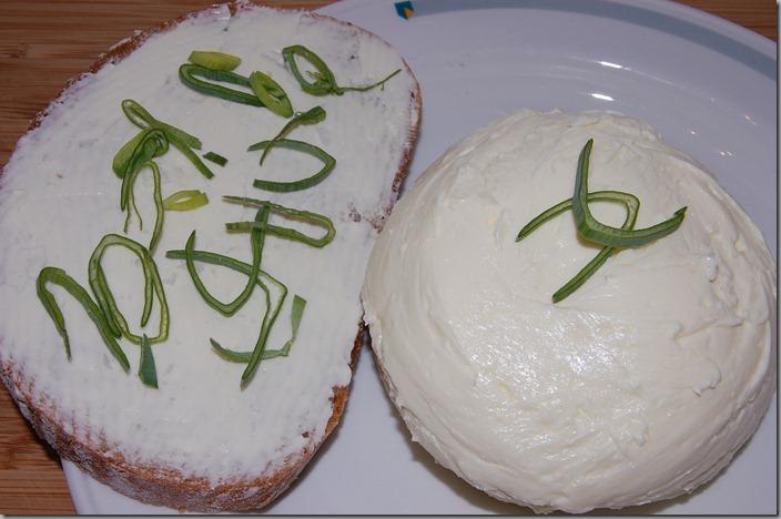 Domácí máslo03