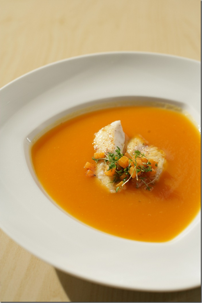 Dýňová polévka02