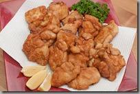 Karaage Chicken_01