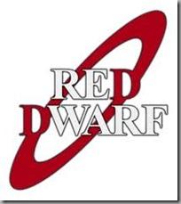 RedDwarf