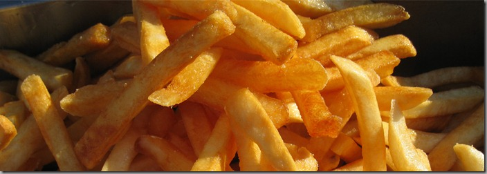 golden-fries