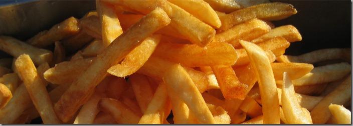 golden-fries