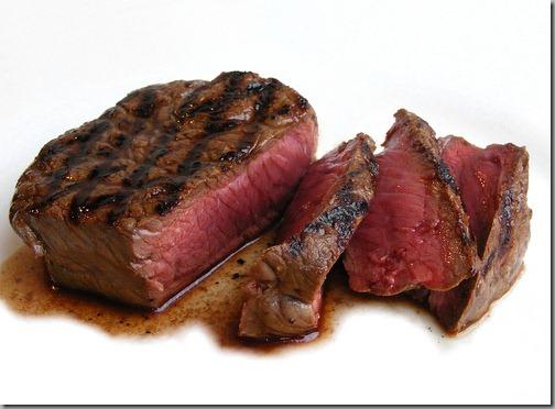 steak_sauce