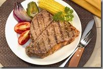 steaks_TBone