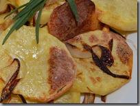 Rozmarýnové brambory02