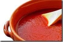 salsa_di_pomodoro