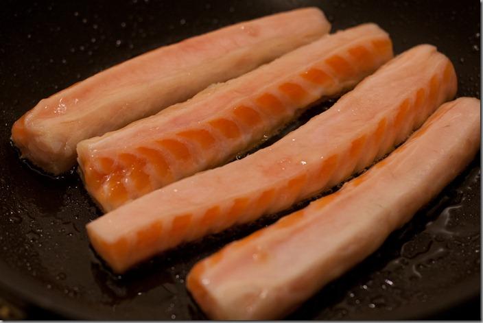 lososí bříška01