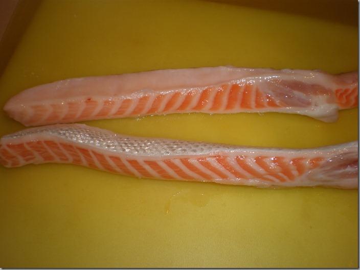lososí bříška04