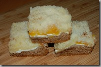 Laděnčin žmolenkový koláč07
