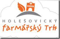 Obchody - Pražská tržnice.htm_20130113121502