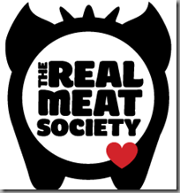 TRMS logo