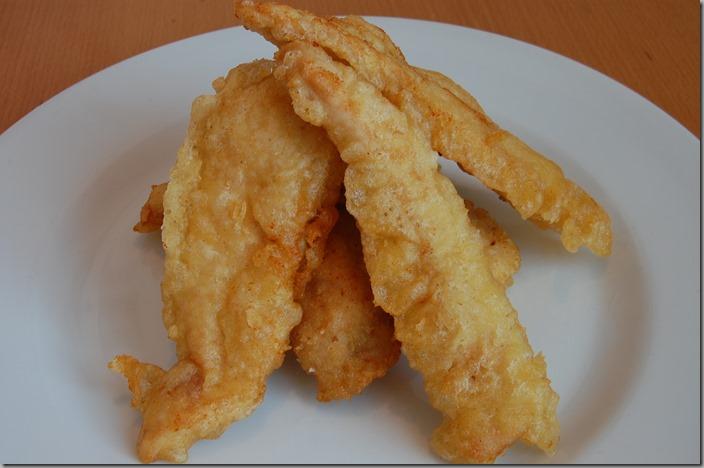 tempura-kuře02
