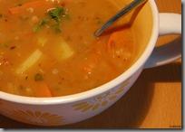 Hrstková polévka03