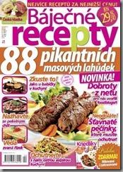 báječné recepty 88_01
