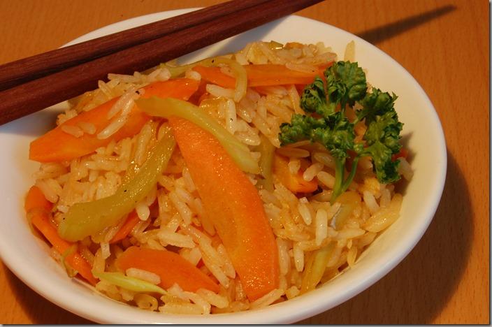 smažená rýže01