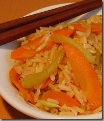 smažená rýže02