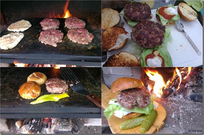 burgers_grill_postcard