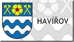 havirov-znak