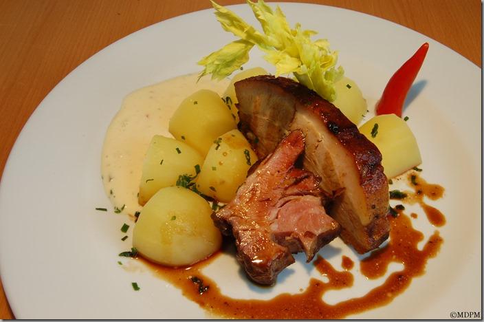 pečeně a brambory a tatarka04