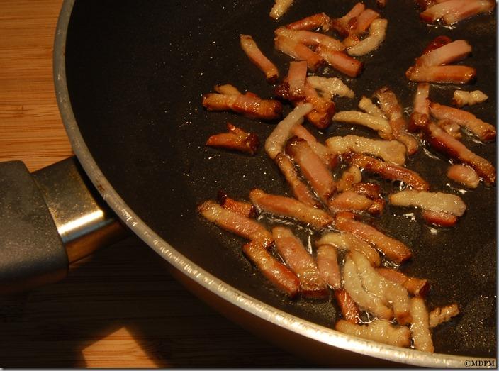 slaninové škvarky01
