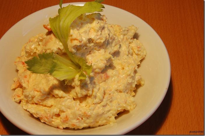 celerová pomazánka02