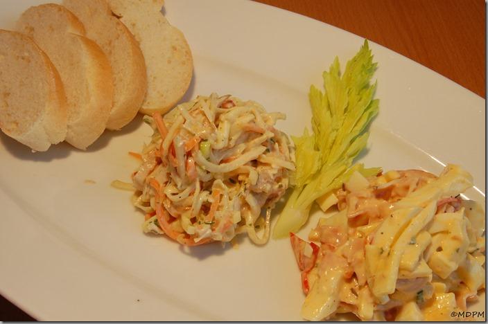saláty a pečivo01