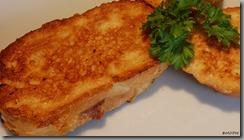 Vaječné toustíky s Uherákem a sýrem Gran Moravia03