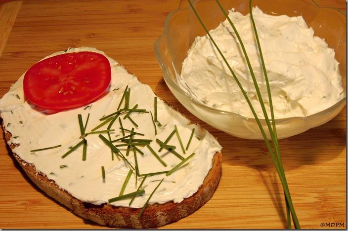 Domácí sýr Lučina01