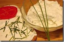 Domácí sýr Lučina02