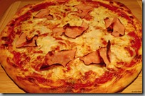Pizza domácí01