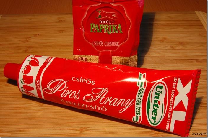 őrölt paprika a czípős pasta01