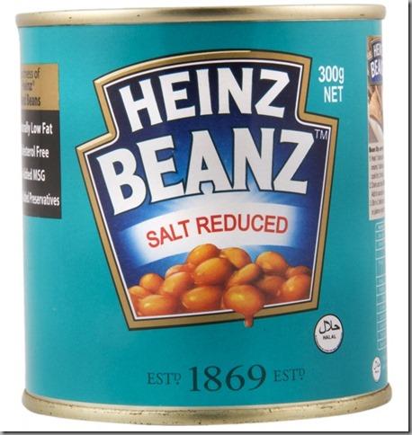 heinz_baked_beans