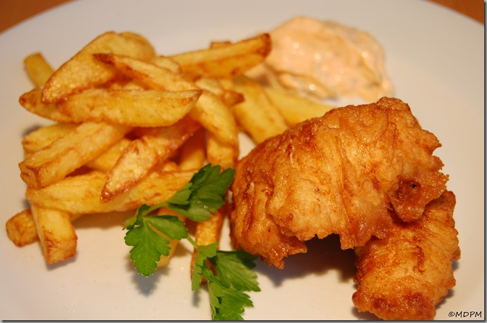 Fish&Chips_2.2