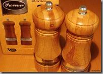 Mlýnky Provence - slušná kvalita za minimální cenu01