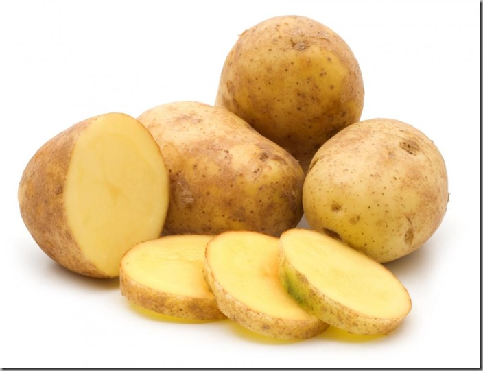 Potatoes01