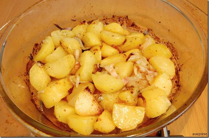 brambory, cinule, slanina, máslo01
