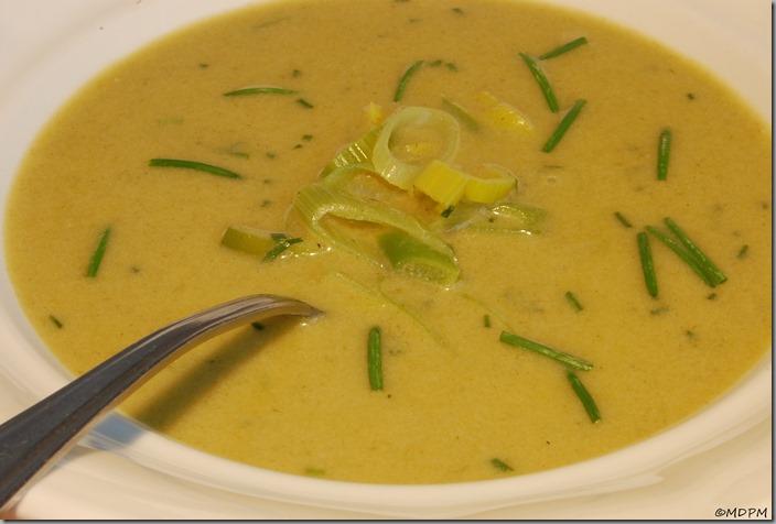 pórková polévka02