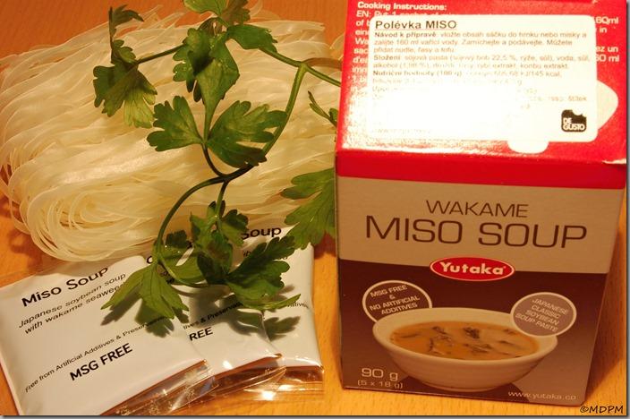 MisoSoup01