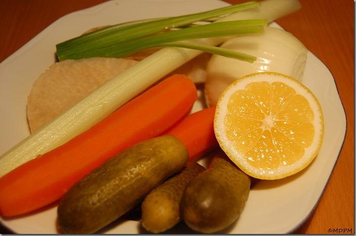 02 - zeleninka s citrónem