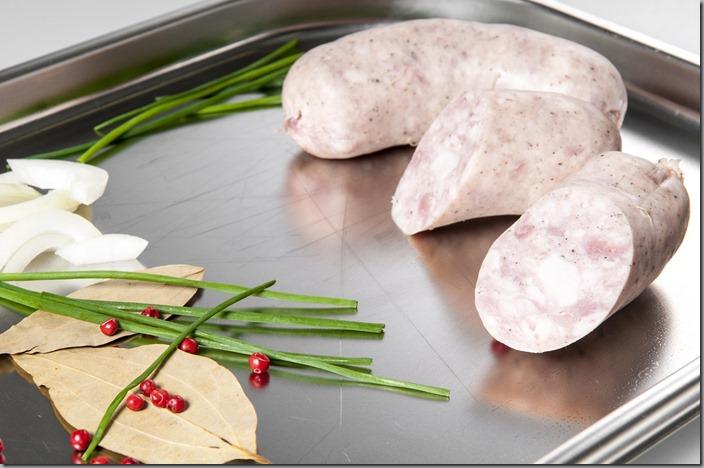 taliány - maso jakub01