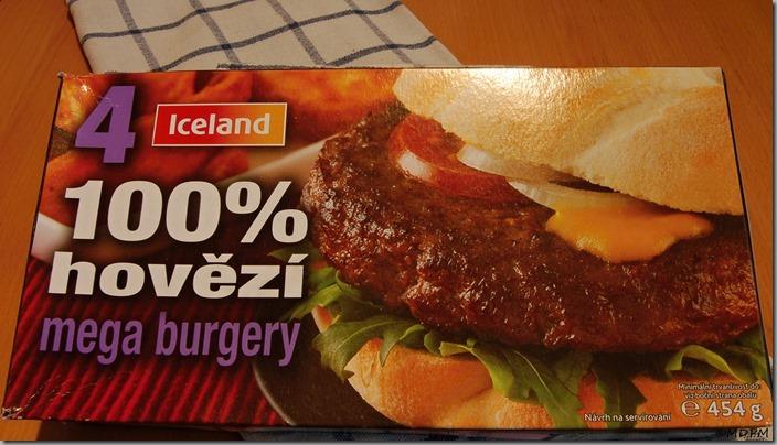4 100% hovězí mega burgery 454g - 80,- Kč_01