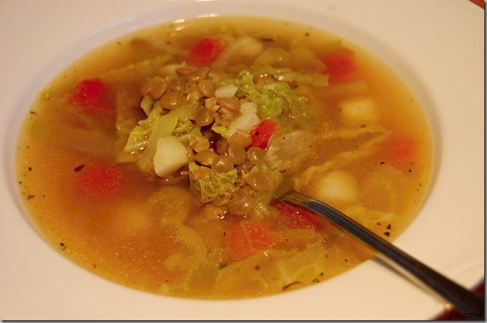 čočková minestrone02