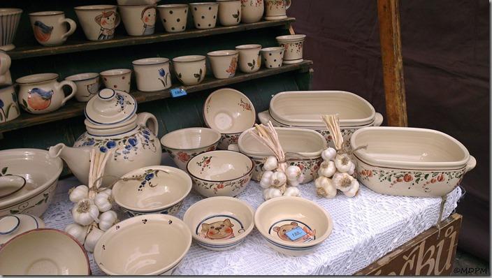 keramika u kočků01