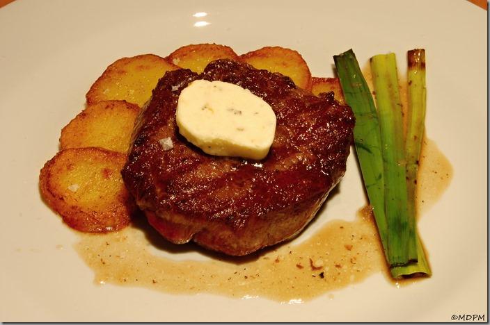 Beefsteak01