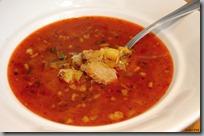 Gulášová polévka s restovaným lečem02