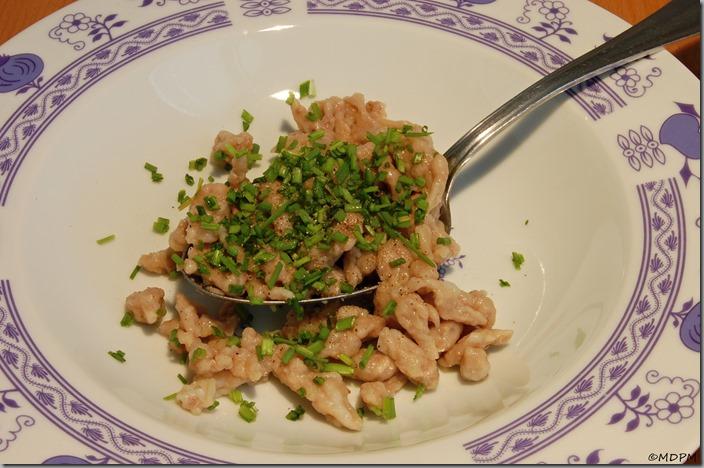 Halušky s játry do polévky02
