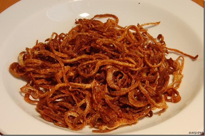 smažená cibulka02