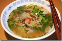 Kyselá asijská polévka se vším všudy04